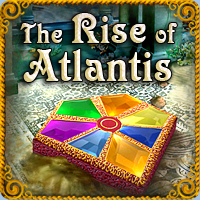 The Rise of Atlantis 2 – play online