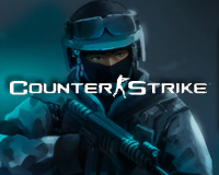 Online Counter Strike game - play counter strike online full game