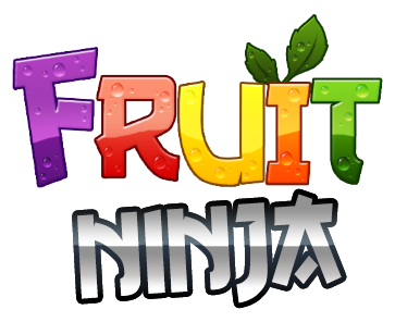 Play Fruit Ninja for PC Online