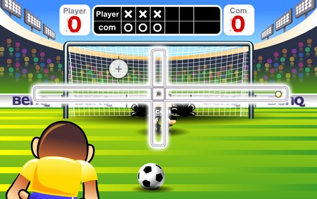 y8 games 1 player football games