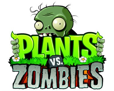 Plants VS Zombies for PC download Free (Windows Vista, 7, 8)