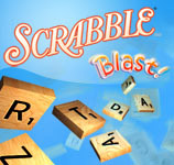 Play Scrabble Online