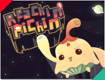 Play Reachin Pichin Online
