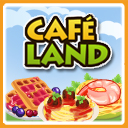 Play Cafeland Online