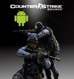 Download Counter Strike APK for Android